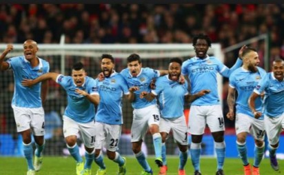 Are We Losing Play Without Purpose >> We Are Ready To Play Without Aguero Guardiola Mybets9ja